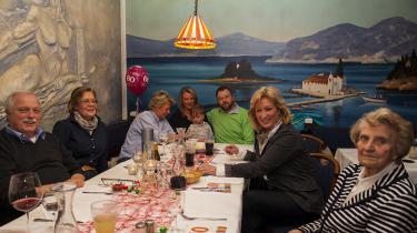 Geburtstagsfeier mit griechischem Essen (Geburtstag_9264.jpg)
