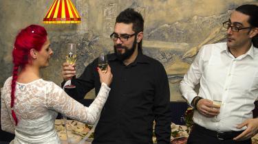(Hochzeit_0170.JPG)