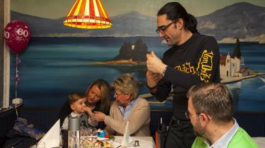 Geburtstagsfeier im Restaurant (Geburtstag_9244.jpg)