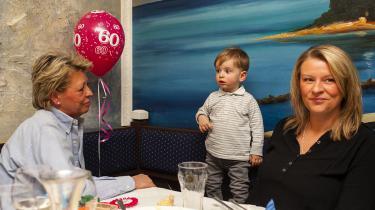 Geburtstag feiern im griechischen Restaurant (Geburtstag_9252.jpg)