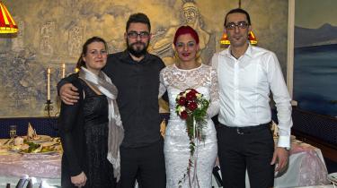 Veranstaltungsort für Hochzeiten (Hochzeit_0099.jpg)