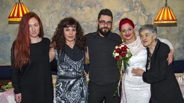 (Hochzeit_0102.jpg)