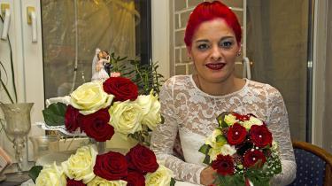 (Hochzeit_0114.JPG)